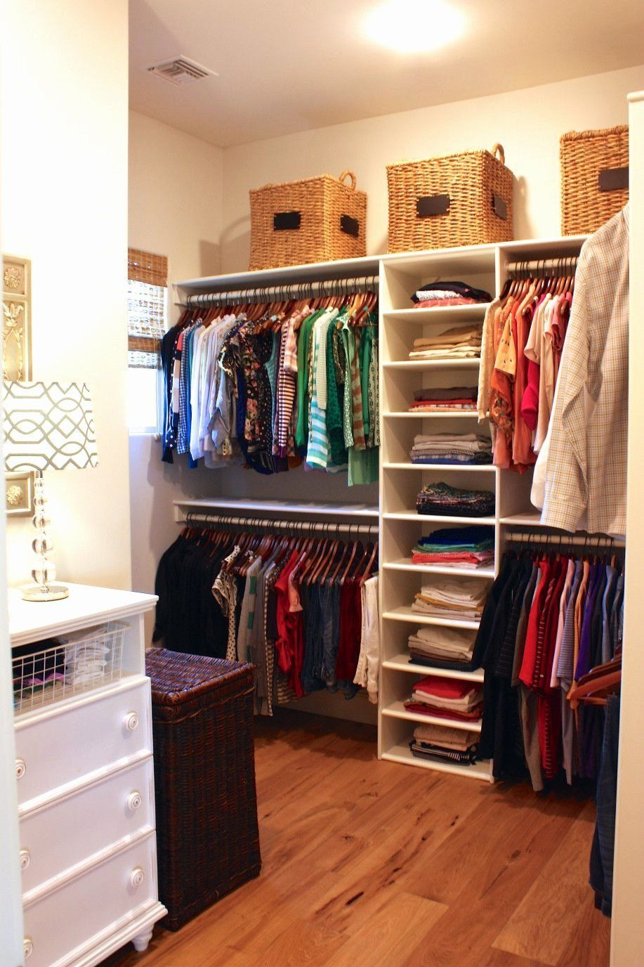 Ideas for Closets In A Bedroom Lovely 78 Master Bedroom ...