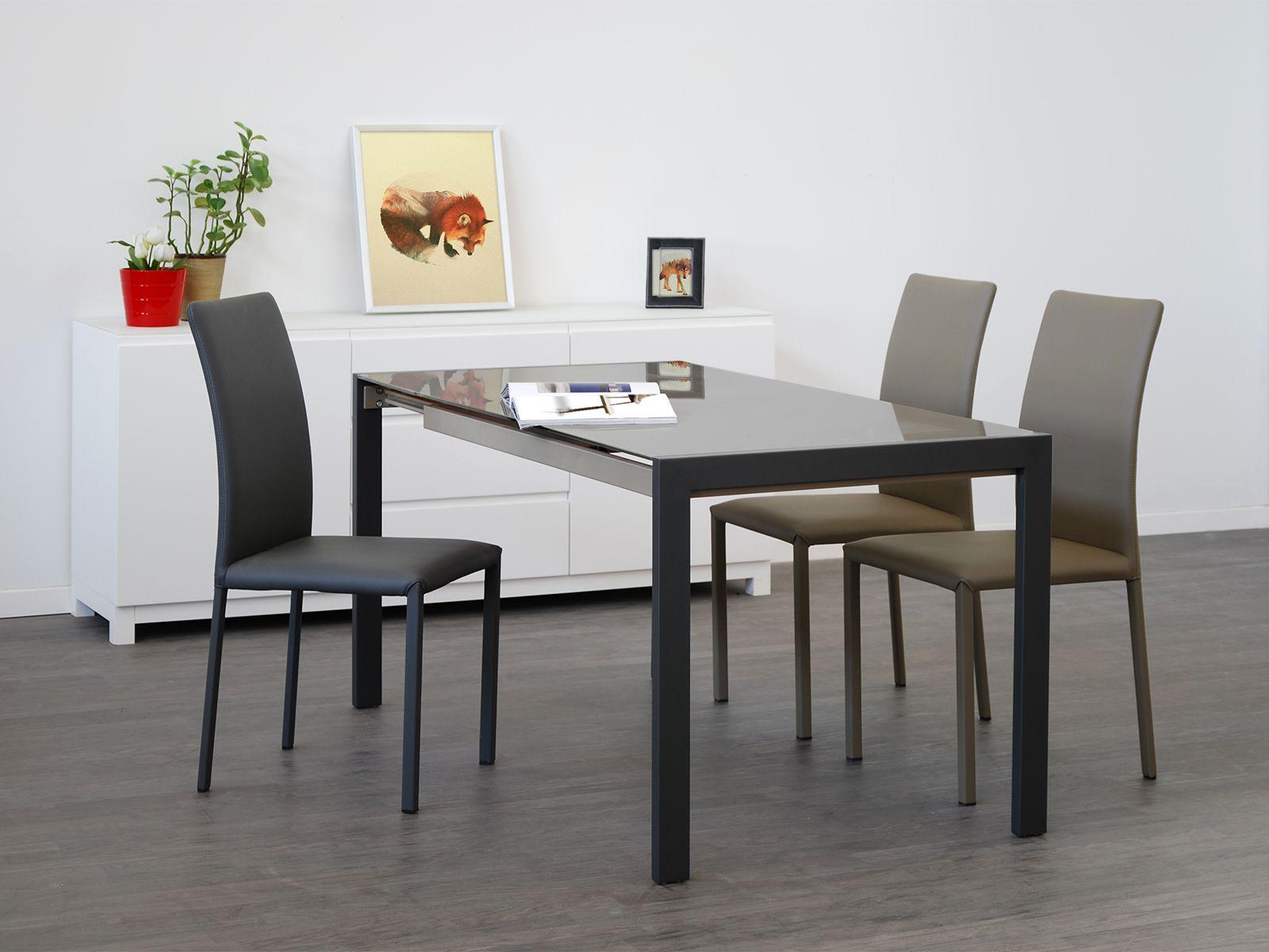 Poltroncine Per Sala Da Pranzo.Sedie Da Sala Da Pranzo E Cucina Marion H Realizzate Con