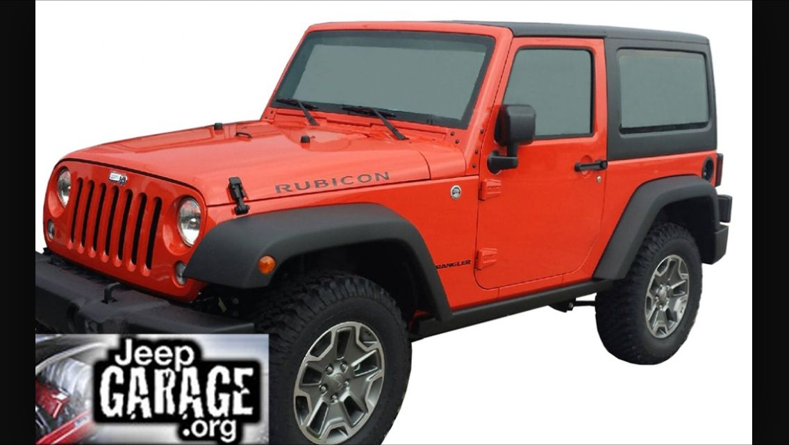 Dream Car Jeep Wrangler Rubicon Jeep Wrangler Rubicon Dream Cars Wrangler Rubicon
