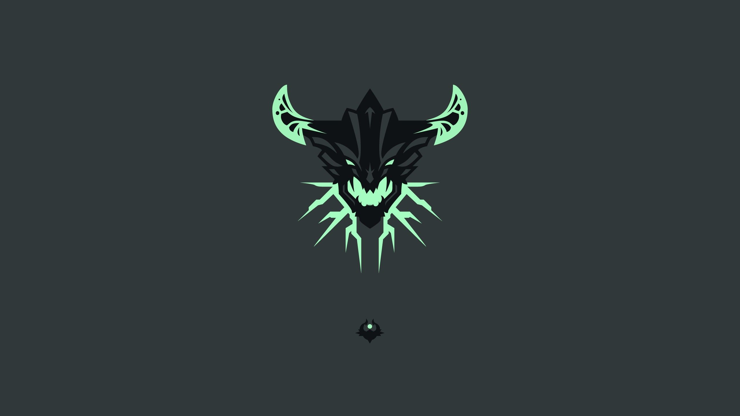 2 background images html - Simplistic Simple Background Dota 2 Outworld Devourer 2560x1440 Simple Dota Outworld