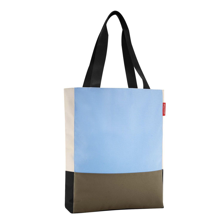 anndora.de | Online Baumarkt Haus Garten Freizeit. Tasche, Einkaufstasche  Reisenthel ...