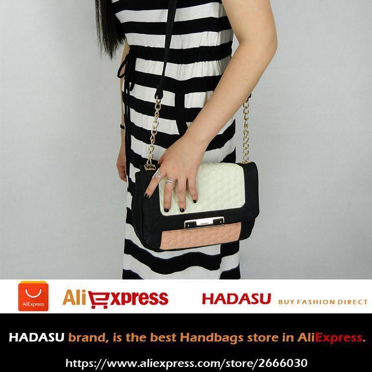 5201bae30404 Hadsu Brand at Aliexpress