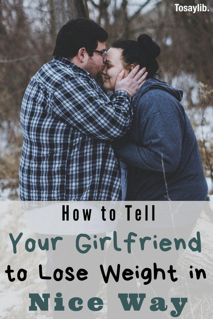 Find a girlfriend for friendship