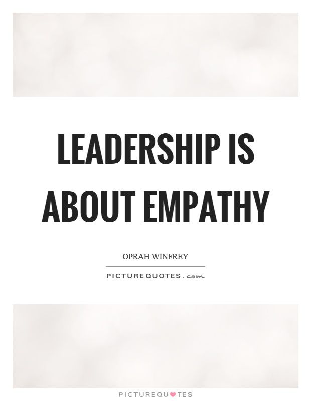 Empathy Quotes Glamorous Image Result For Empathy Quotes  Grandma's Summer Camp  Pinterest