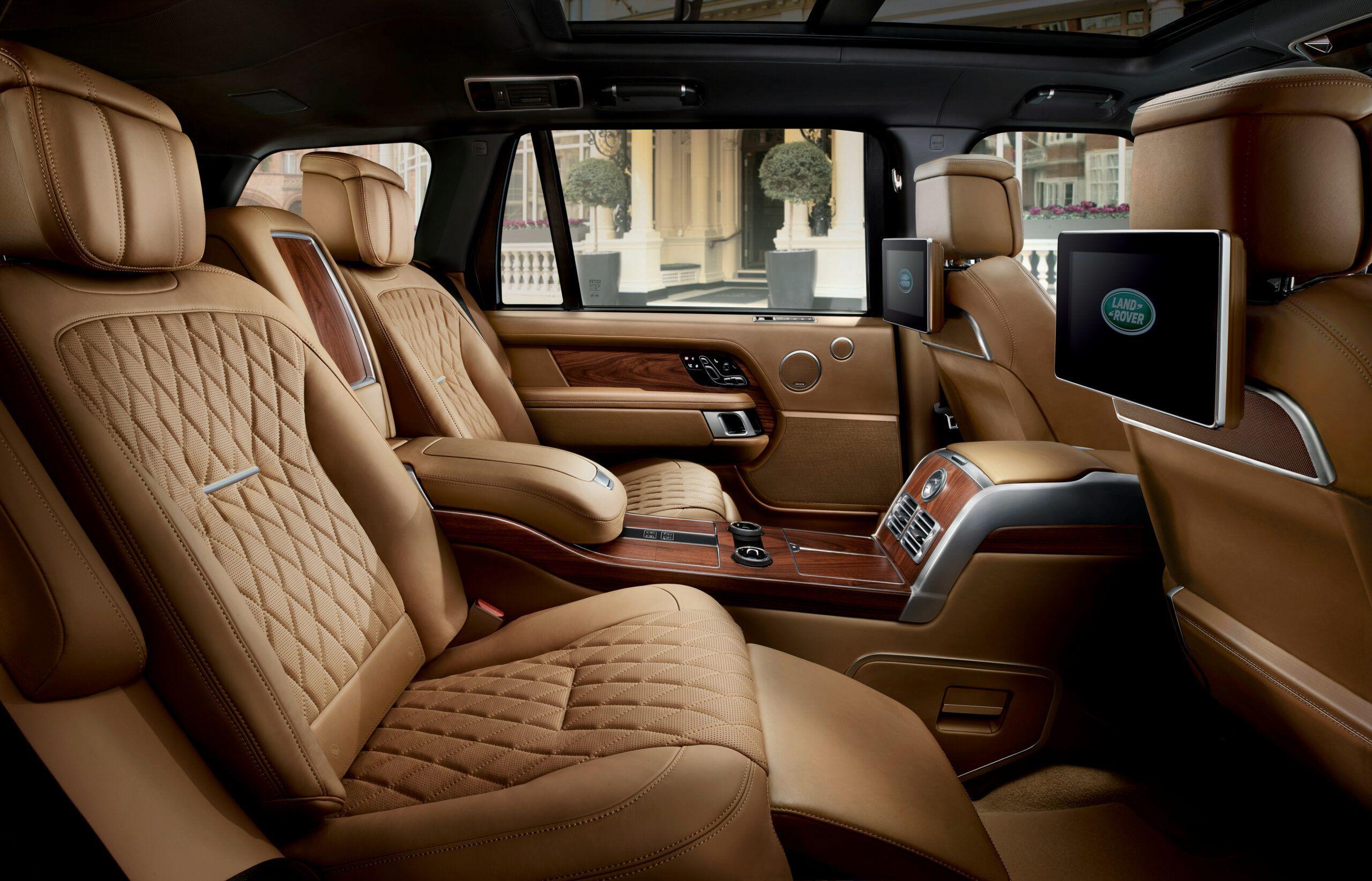 10 Wallpaper Jaguar Land Rover Q1 2020 in 2020 Luxury