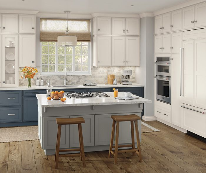Best Of Maple Kitchen Cabinets Lowes