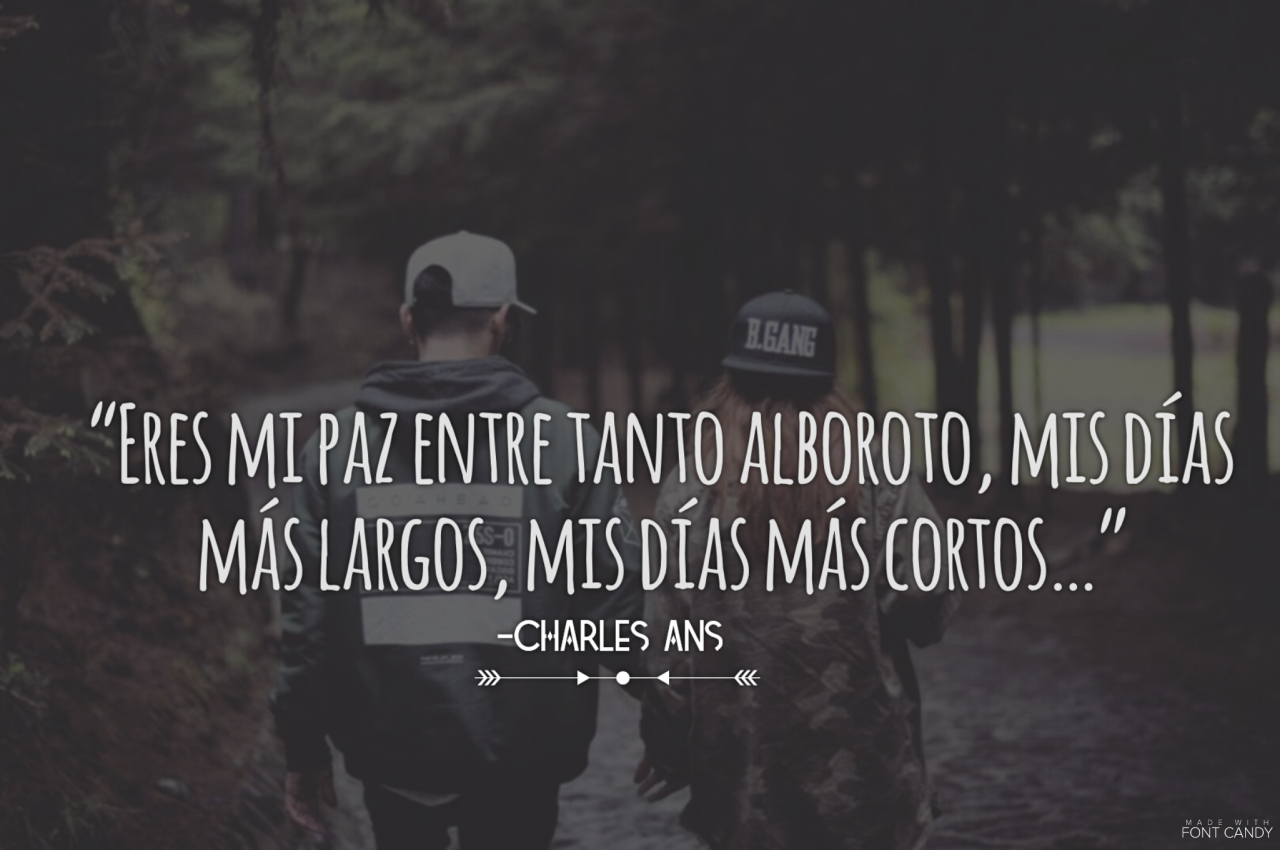Rap Frases Rap Pinterest Dope Quotes Rap Y Quotes