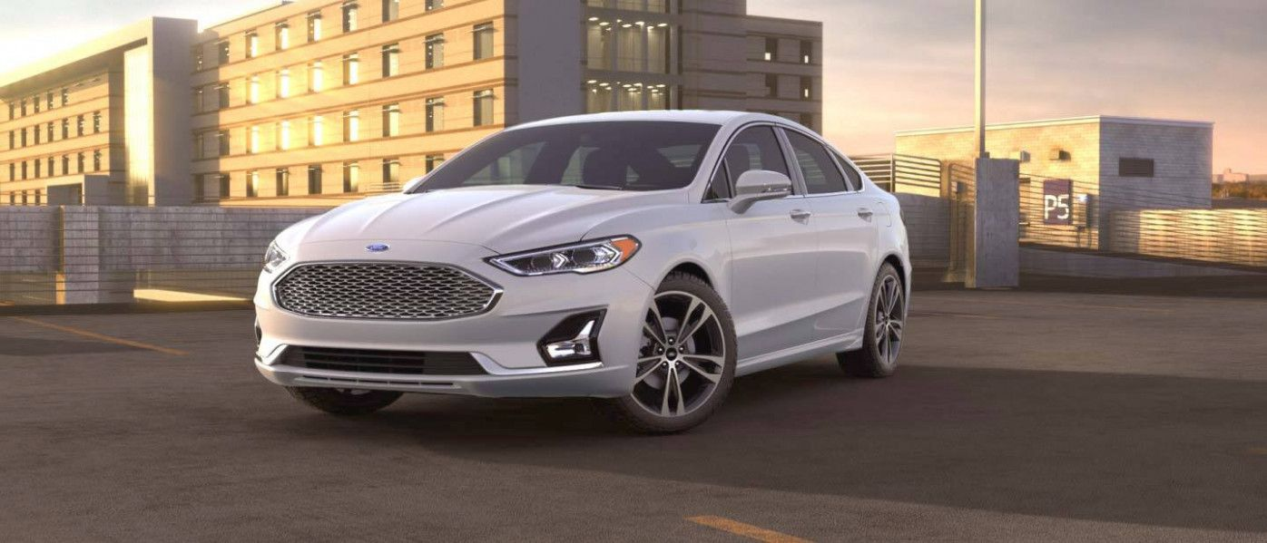 Pin By Maddi On First Car Ideas In 2020 With Images Ford