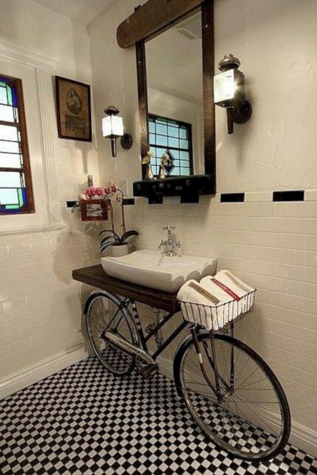 16 Funky Interior Design Ideas | Gorgeous Interior Ideas | Pinterest ...