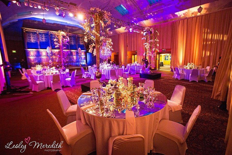Beautiful wedding decor and room dressing by our floral partner beautiful wedding decor and room dressing by our floral partner springbank flowers springbankflowerswordpress mightylinksfo