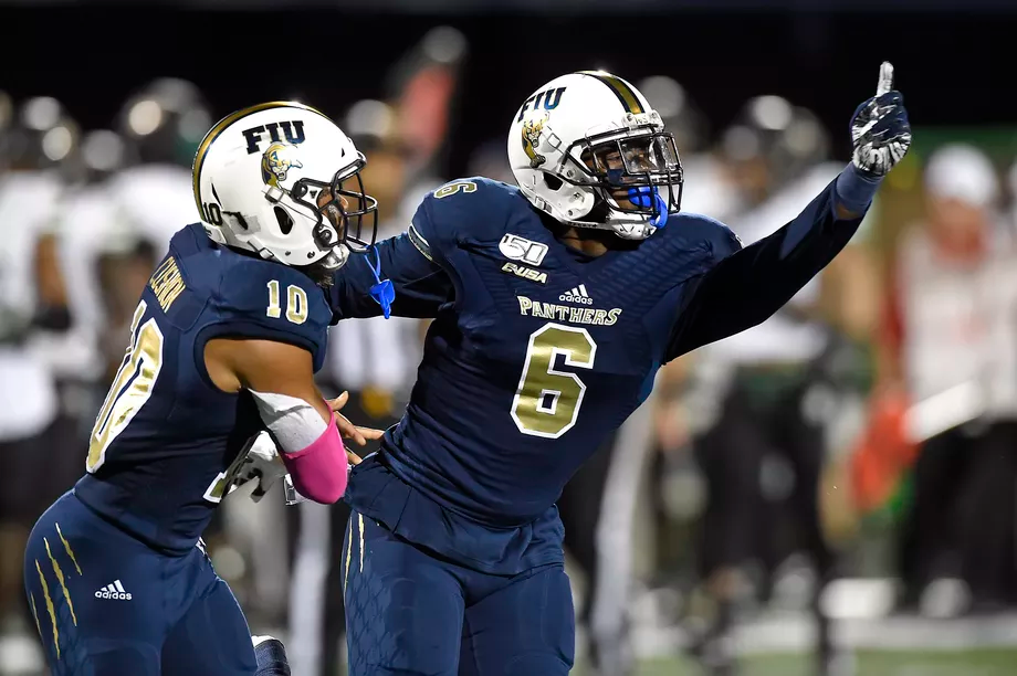 Three Things We Learned from Conference USA in Week 7