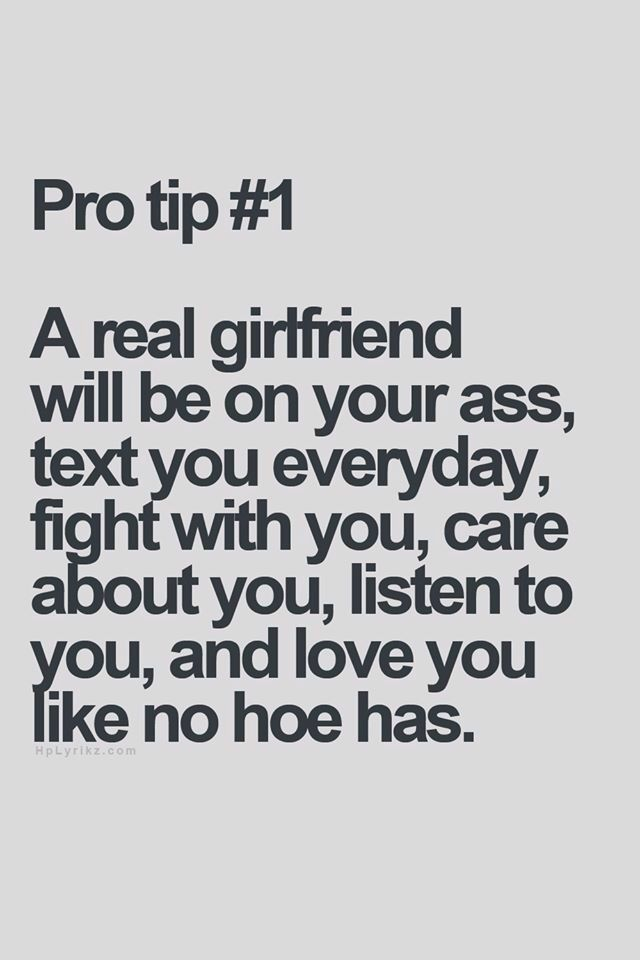 A real girlfriend | Quotes | Real girlfriends, Quotes, Love me