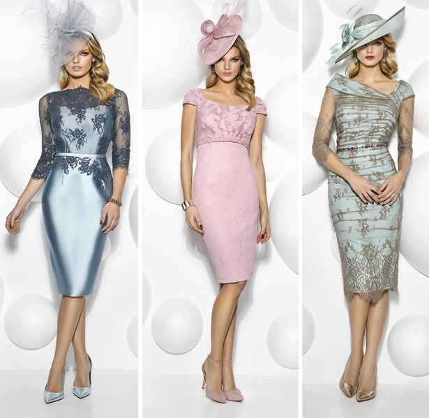 Dresses For The Mother Of Bride Or Groom