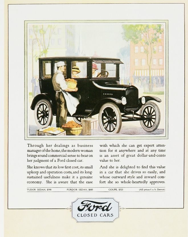 Pin By Song Chuanxi On Cars Pinterest Cars Vintage Cars And Ford