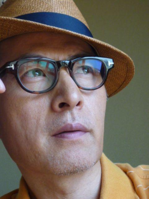 5 expert tips for choosing your glasses.