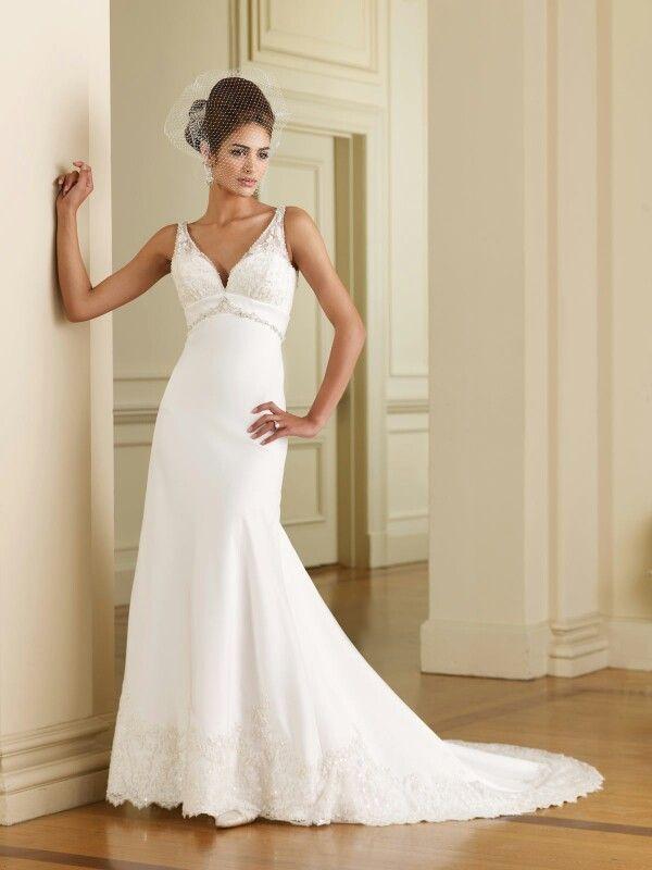 Wedding Dress Online Wedding Dress Unusual Wedding Dresses Hawaiian Beach Wedding Dress