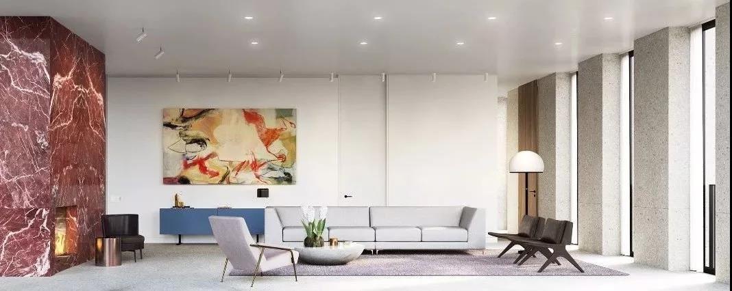 Pin by kaiyuen on 客厅(living room)