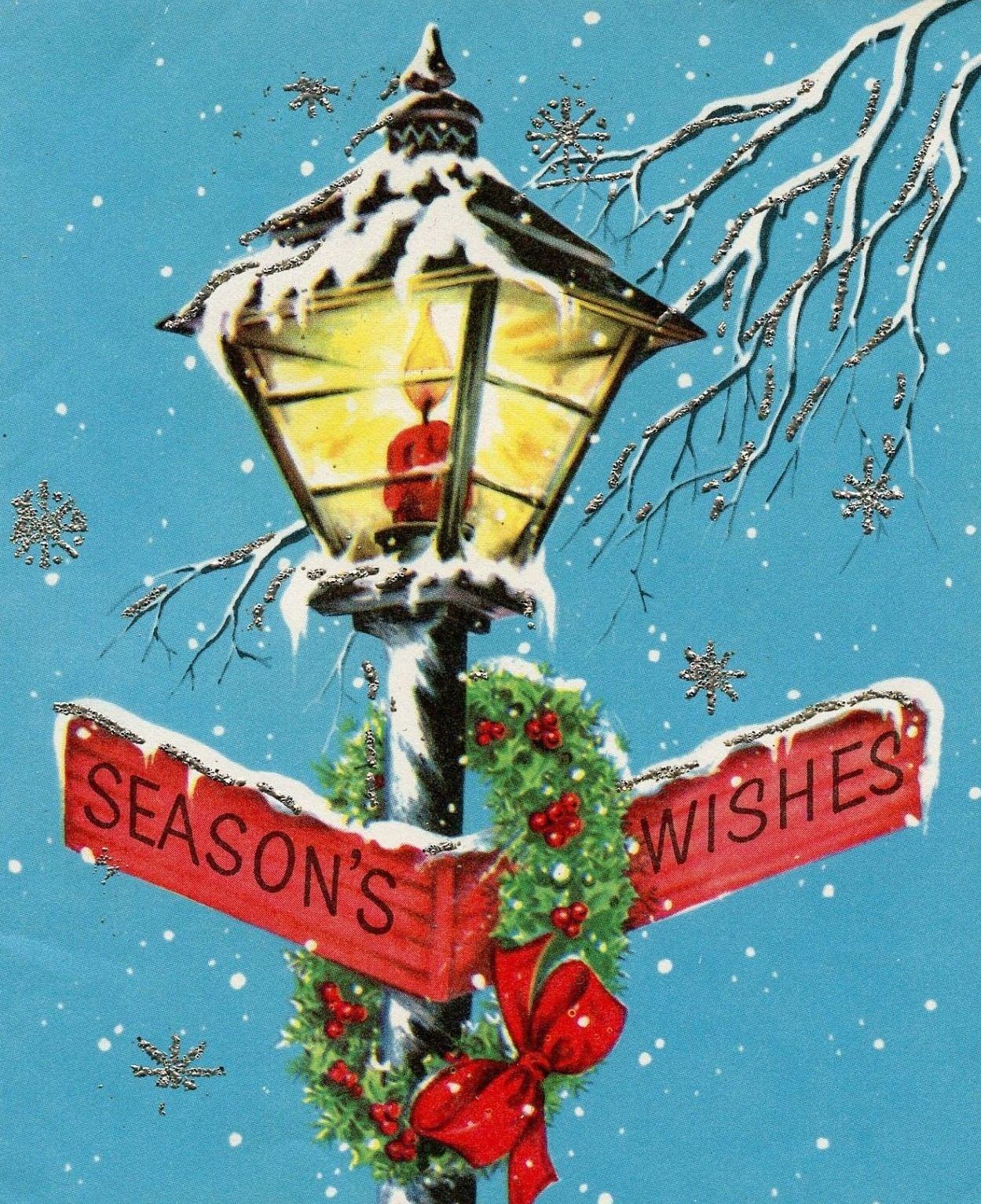 Pin By Brenda Weller On Christmas
