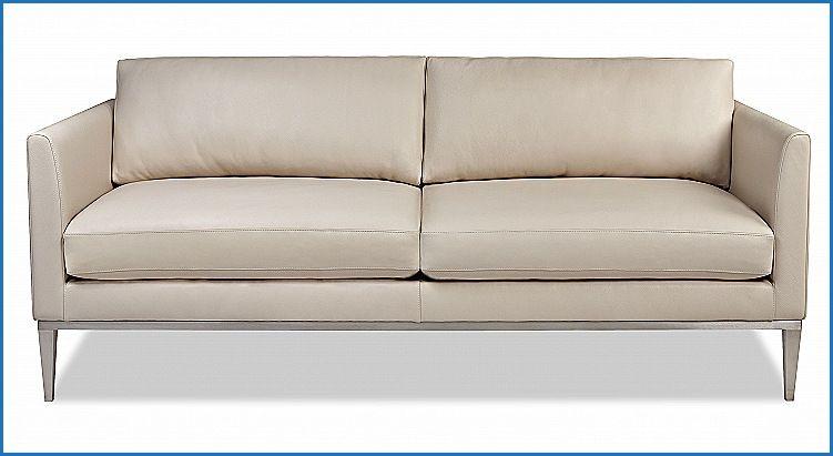 Super Pin By Furniture Design Ideas On Furniture Design Ideas Short Links Chair Design For Home Short Linksinfo