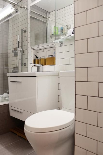 Love This Small Vanity Lotti Series By Nameeks And Classic White - Lotti bathroom vanity