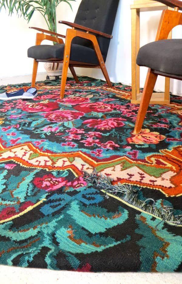 Area Rugs On Sale Kids Wool Dining Room Black Affordable