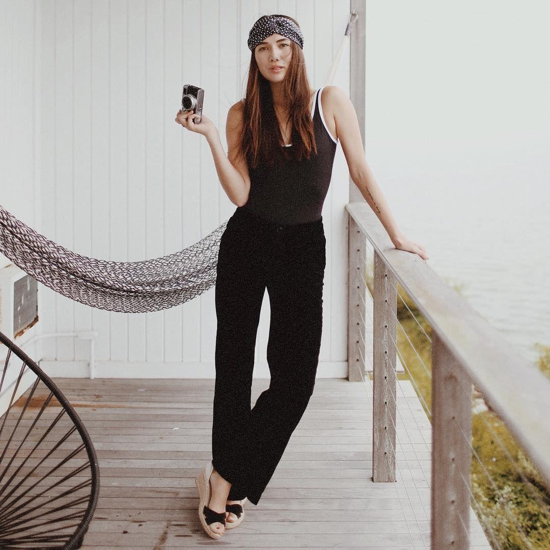 Instagram Julia Liepa nude (45 photos), Ass, Cleavage, Feet, in bikini 2015