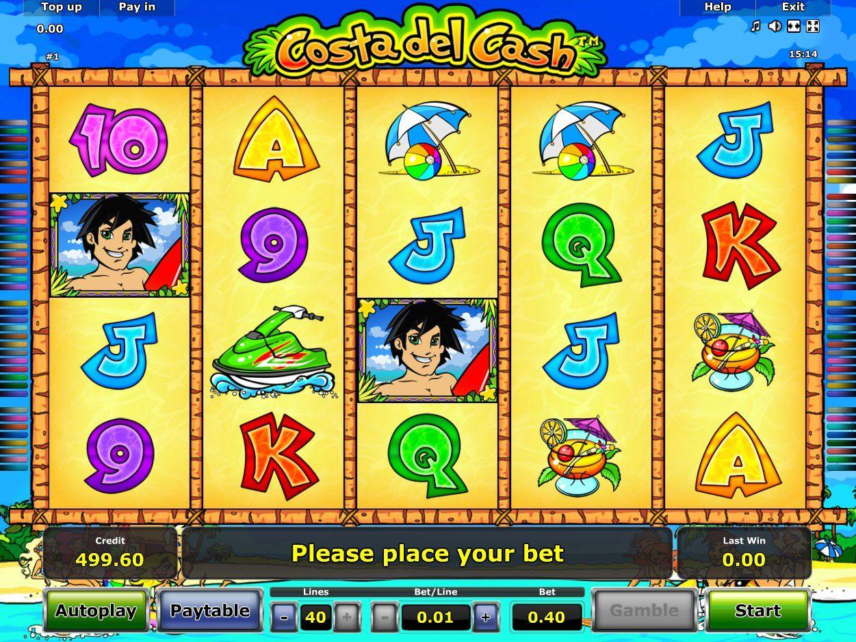 Spiele Cosmic Disco - Video Slots Online