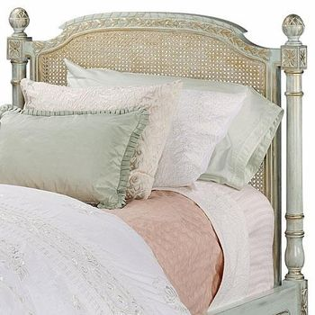 josephine bed (versailles) twin Baby furniture sets