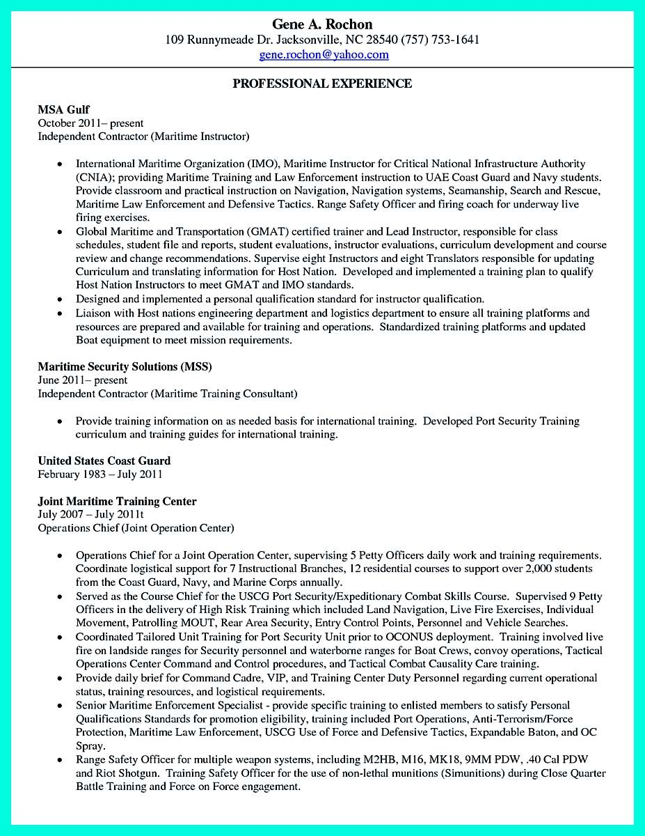 nice best compliance officer resume to get managers attention - Compliance Officer Resume