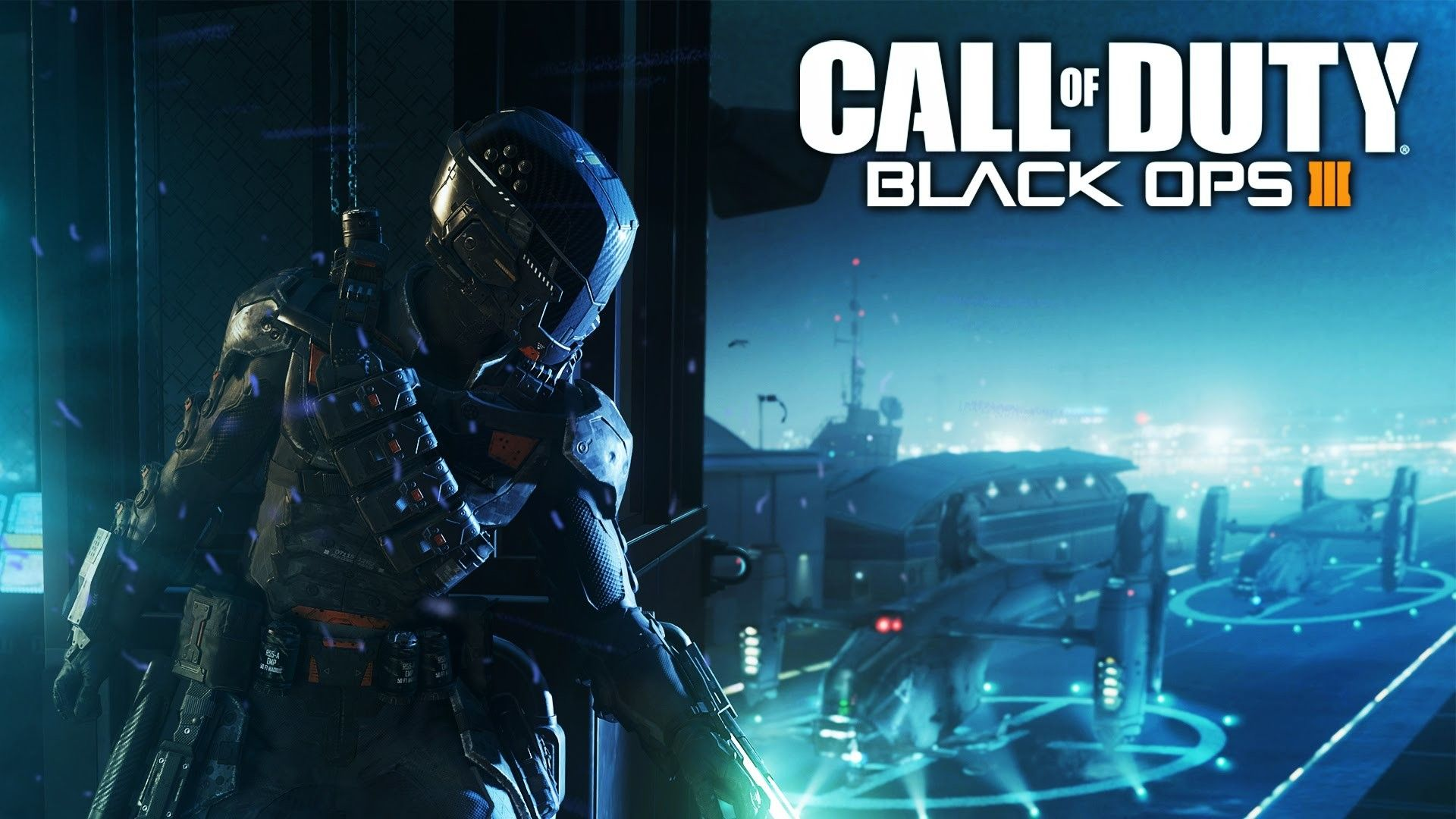 Call Of Duty Black Ops 3 Wallpapers 1080p Call Of Duty Black