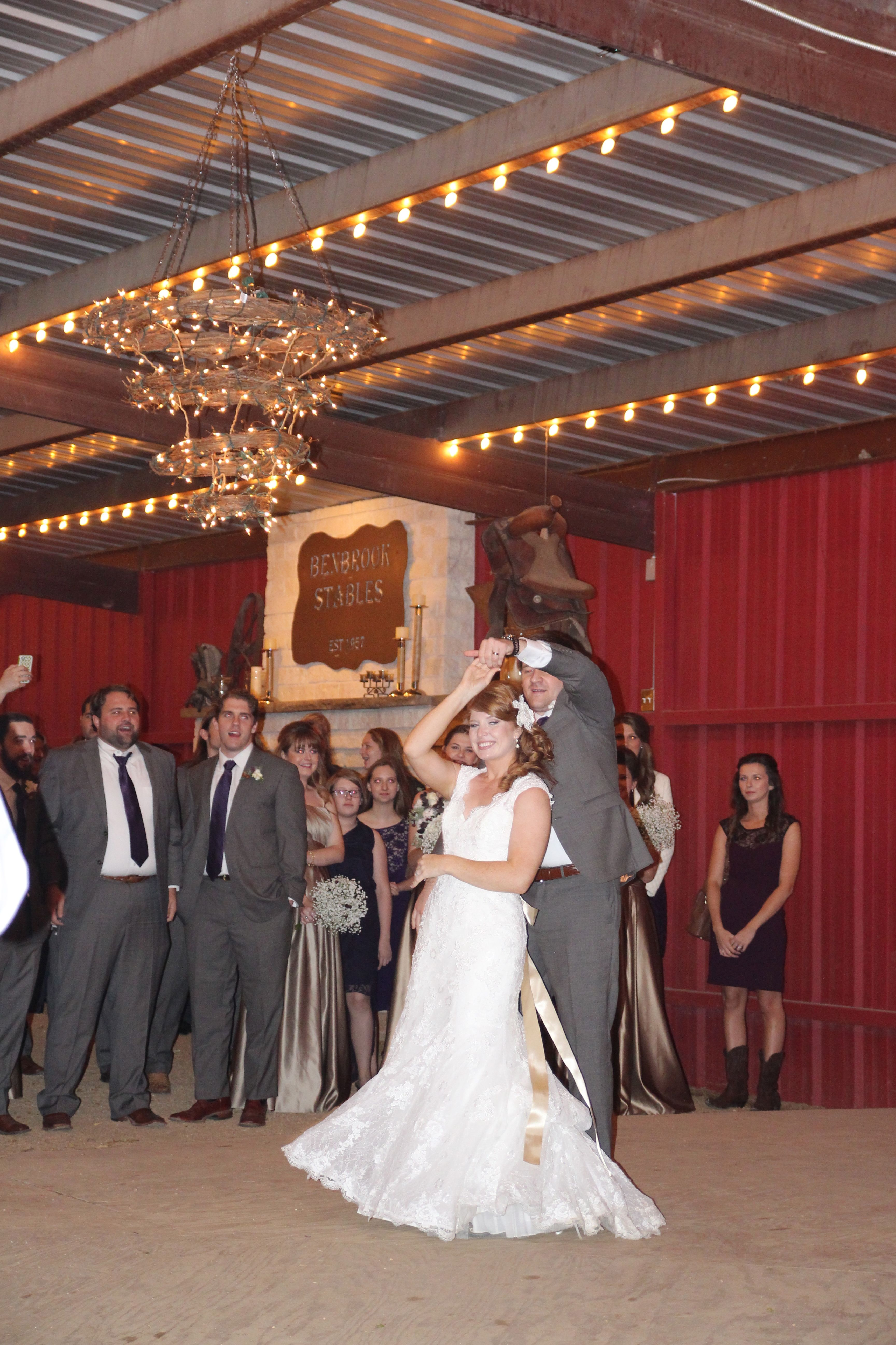 outdoor wedding venues in fort worth tx%0A Benbrook Stables is a full service equestrian center and event venue just  minutes from downtown Fort Worth  Texas  Situated on     acres next to Lake