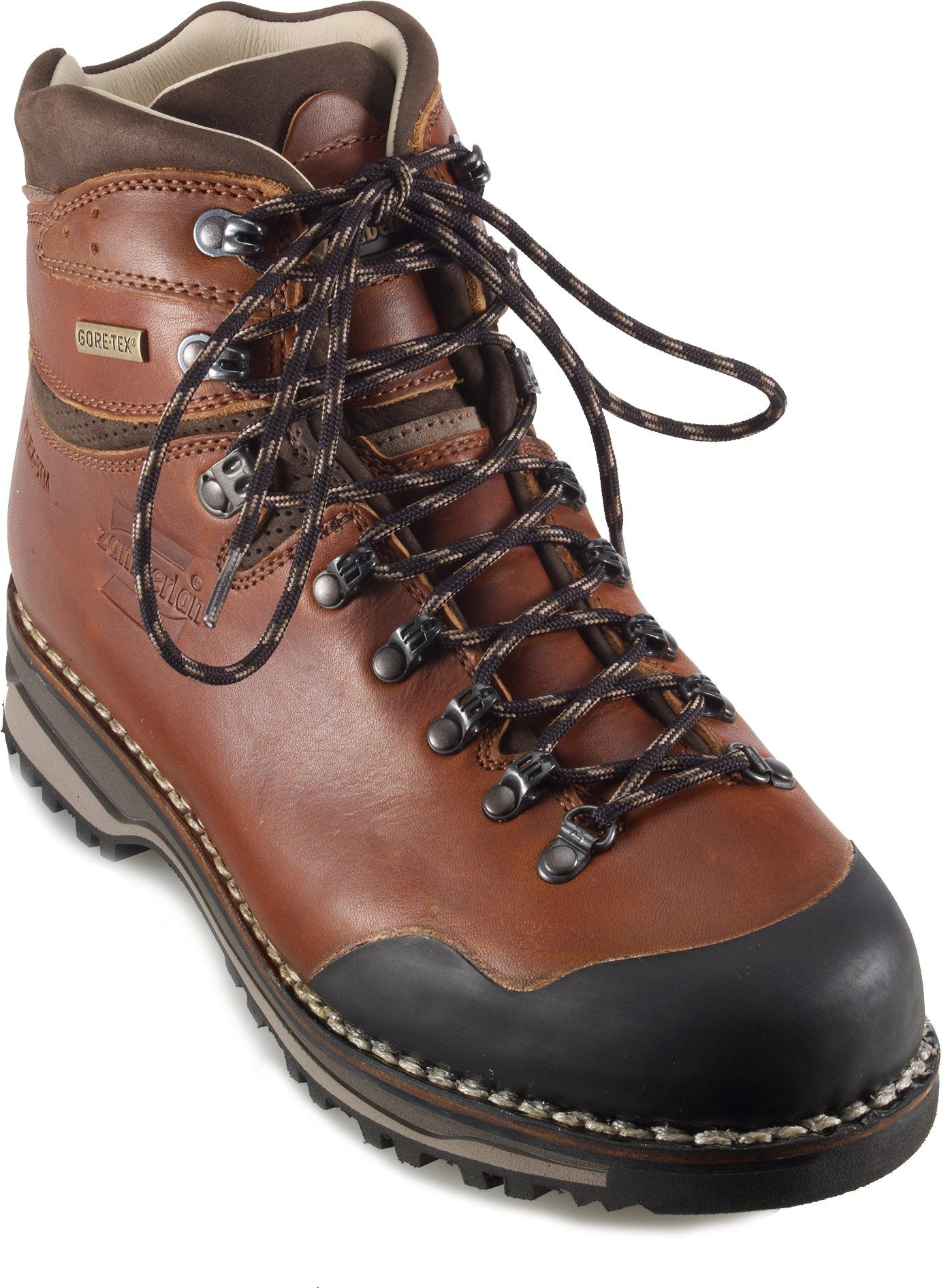 4f2ae94838e 1025 Tofane NW GT RR Hiking Boots - Men's in 2019 | Matt | Hiking ...