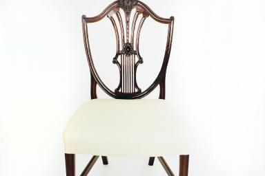 Beginner\'s Guide to Hepplewhite Style Furniture   Furniture ...