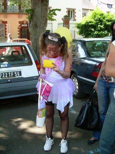 Idees Activites Soft Pour Enterrement De Vie De Jeune Fille Jeune Fille Enterrement De Vie De Jeune Fille Vie De Jeunes