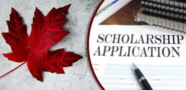 3b6bd4c90c0252d87f8c4d1b60c39ec6 - How To Get Scholarship In Canada For Indian Students