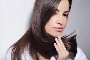 Pesquisa Como nutrir cabelos ressecados. Vistas 92515.