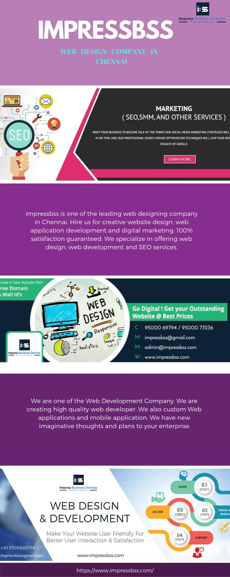 Pin By Impressbss Designer On Web Designing With Images Web Design Company Web Design Fun Website Design