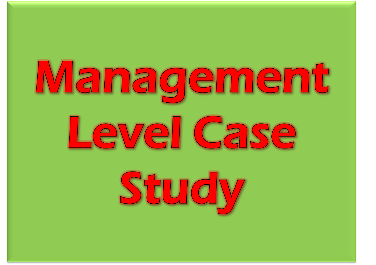 Study Cima Free Cima Notes And Lectures From Open Tuition  Cima