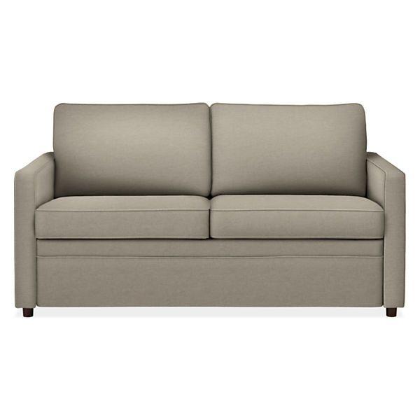 Miraculous Bedford Day Night Sleeper Sofas Modern Sleeper Sofas Bralicious Painted Fabric Chair Ideas Braliciousco
