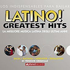 Itunes top latin american spanish language songs downloaded on chart of the most also rh pinterest