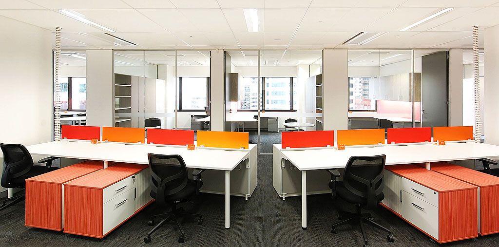 Funky Office Furniture Jpg 1024 507