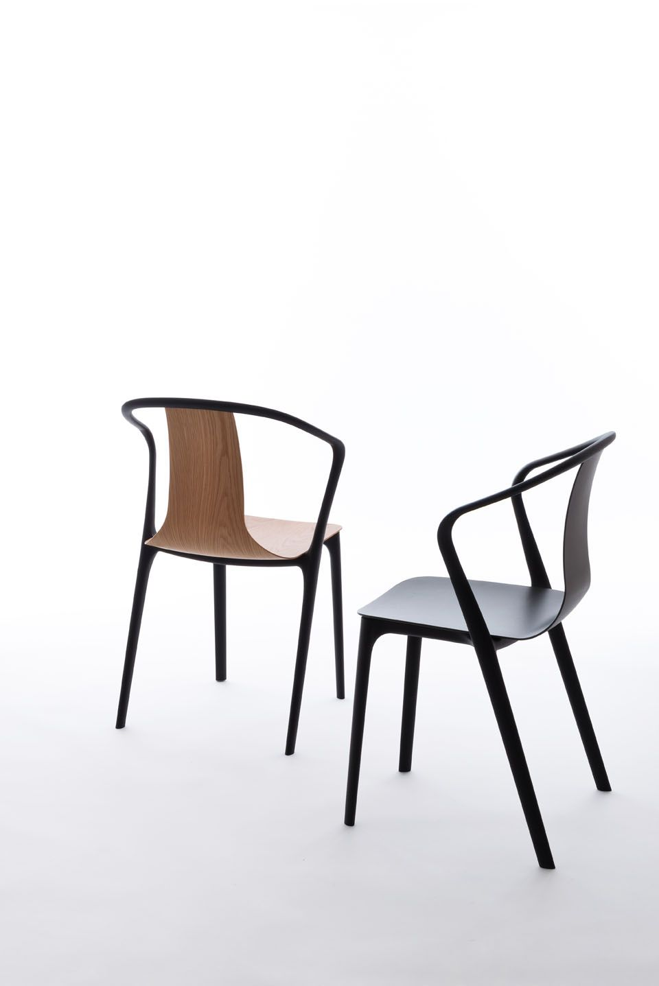 3b6c162f7921da09c8ac91977d22a513 Résultat Supérieur 1 Merveilleux Petit Fauteuil Cuir Noir Und Chaise Design Pour Deco Chambre Photos 2017 Lok9