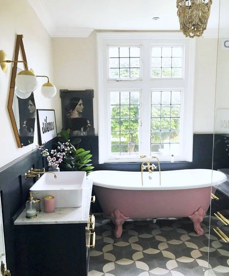 10 Beautiful Rooms Mad About The