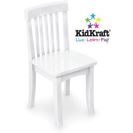 Surprising Pin On Products Ncnpc Chair Design For Home Ncnpcorg