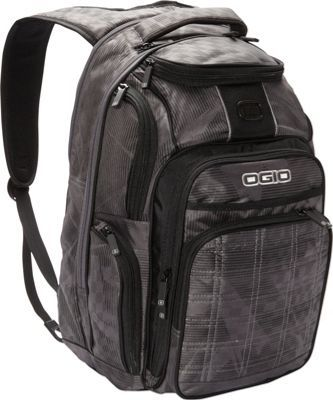 OGIO Epic LT Laptop Backpack - via eBags.com! | Office Dreams ...