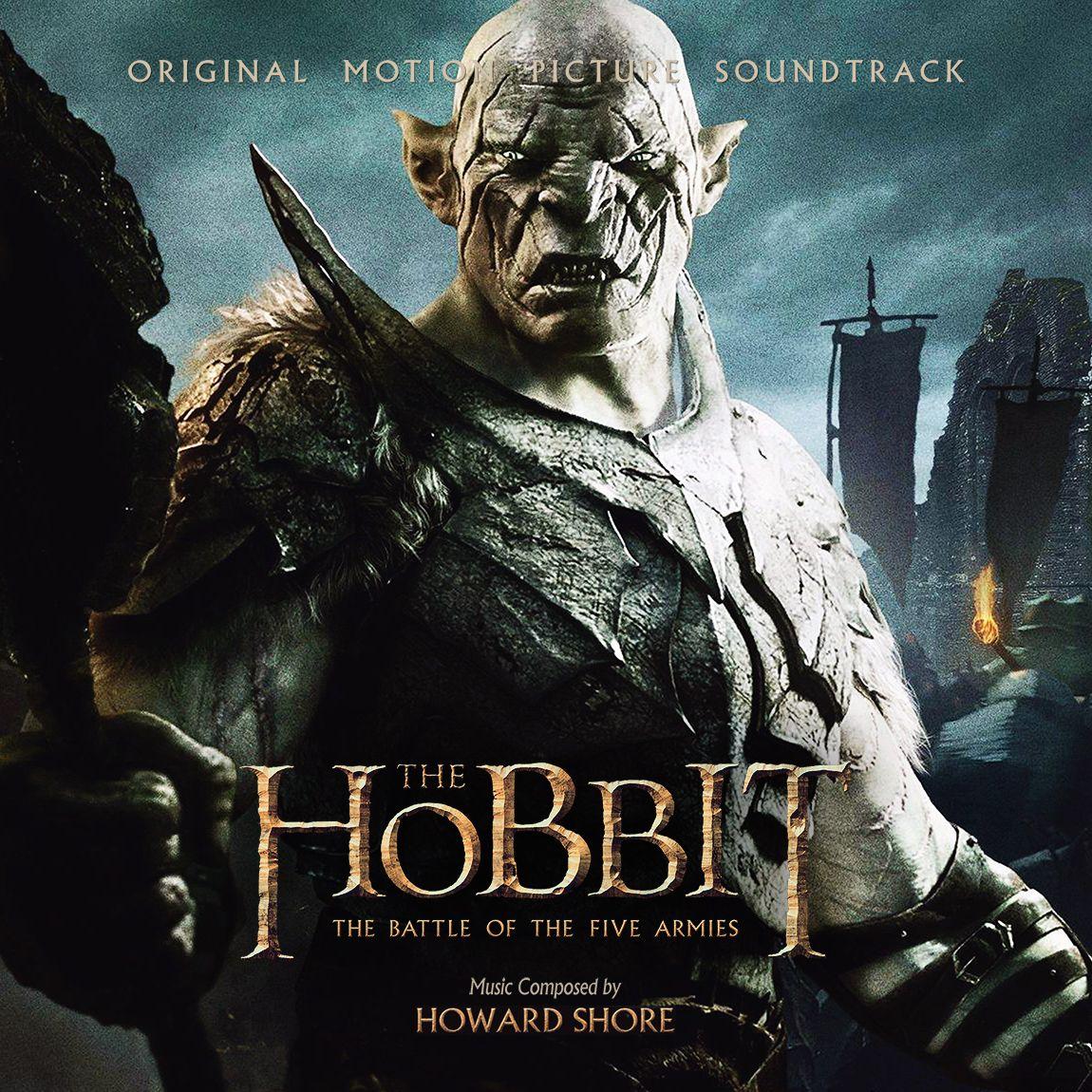 Pin By Cheyenne Kane On Thranduil The Elvenking Hobbit Trilogy Musical Poster The Hobbit Harry Potter Musical