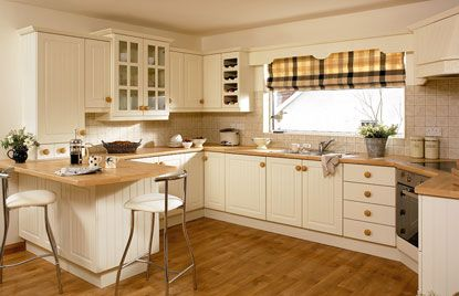 Paint Or Buy Replacement Doorshmmm Kitchen Makeovers
