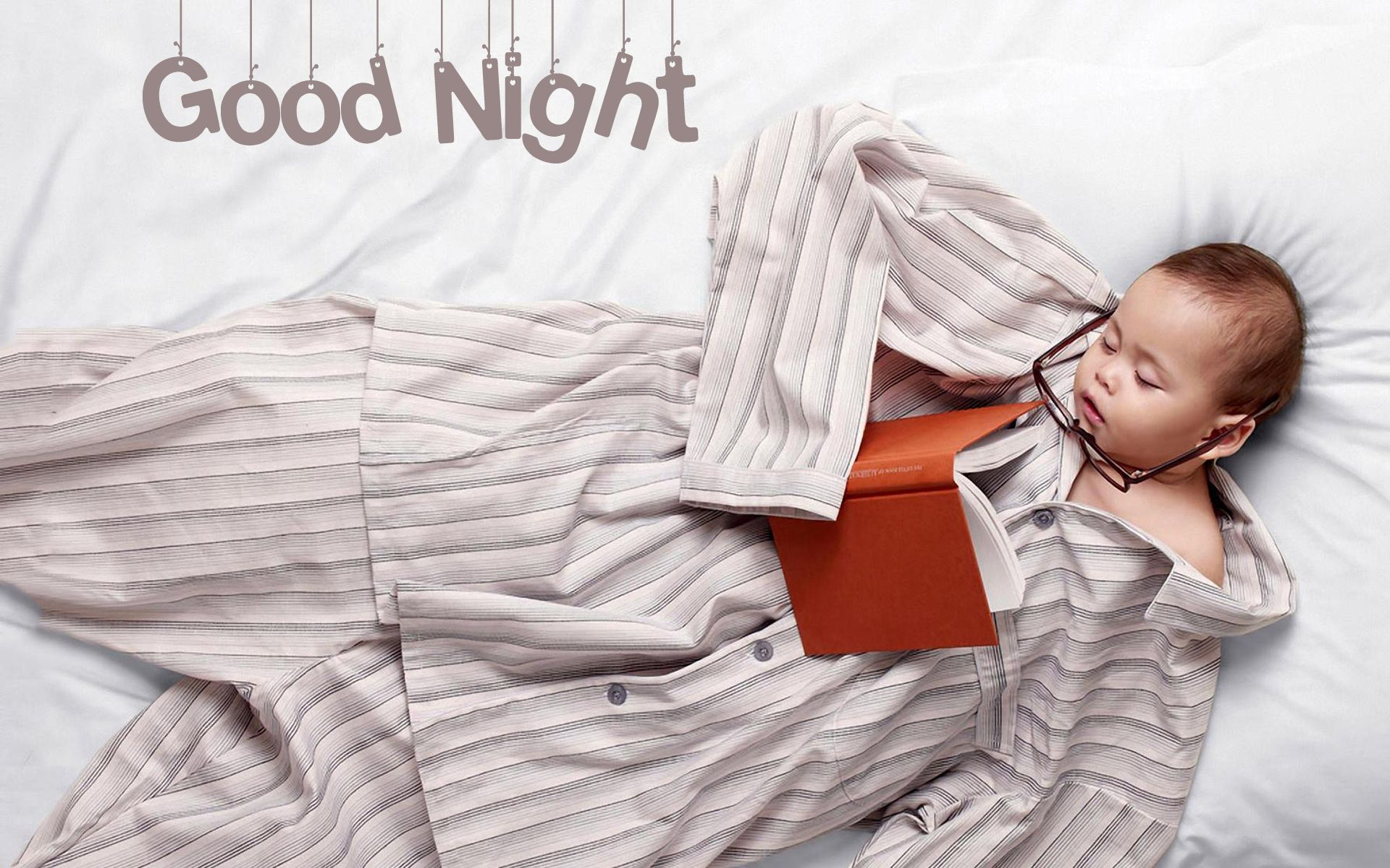 Good Night Sweet Dream Hd Wallpaper Good Night Wallpapers Gn