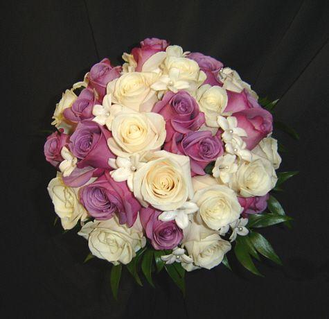 Google Image Result for http://www.flowersforeverhawaii.com/Portals/105/DSC01874.JPG