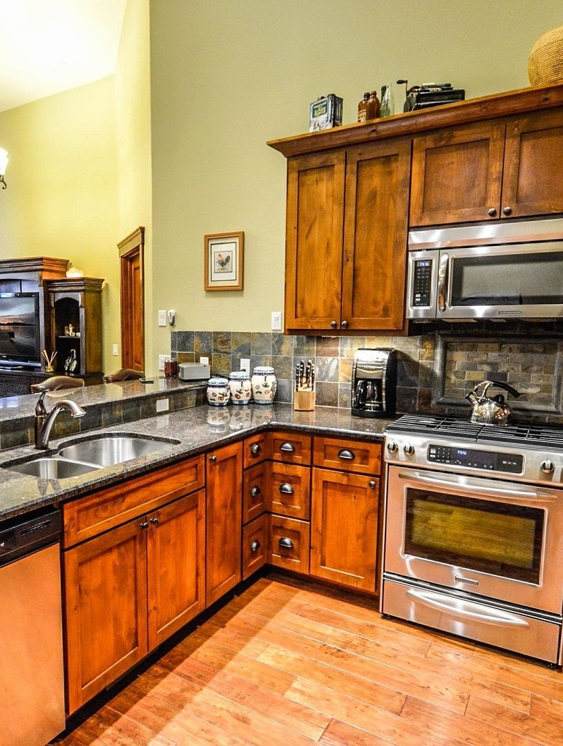 Eight Kitchen Layout Mistakes You Don T Want To Make Kitchen Layout Best Kitchen Layout Kitchen Renovation Cost